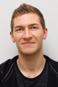 Lars Tandle Kyllingstad